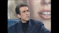 Danarama : Alain Chamfort