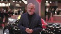 Special : Paris Motor Show