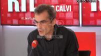 RTL's guest: Raphaël Enthoven, philosopher