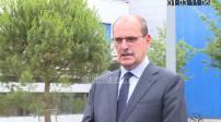 Jean Castex - Premier Ministre