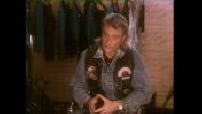 Fréquenstar : Johnny Hallyday (1992)