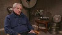 Interview Claude Lelouch à propos de Johnny Hallyday