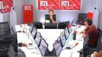 RTL guest: Patrice Martin