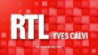 "RTL's guest: trio of singers ""Ensemble"" (Audio)"
