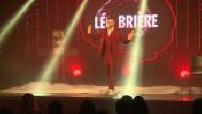 Léo Brière