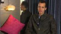 """Interviews du film: """"Petit pays"""""""