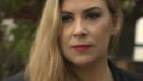 Testimony of Marion Bartoli