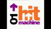 Hit Machine : Kim Kay, Charles L, Lois Andrea, Les Nubians, Alliance Ethnik