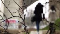 Meurtre d'Alisha à Argenteuil : reconstitution des dernières heures