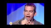 Hit Machine n°7 : Obdurate, Jean Rachid, Keane, Garou, Dis l'heure de Ragga, Nadiya